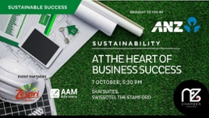 thumbnails Sustainability: At the Heart of Business Success
