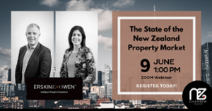 thumbnails The State of the New Zealand Property Market 2021