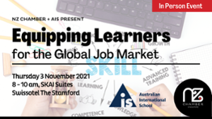 thumbnails Equipping Learners for the Global Job Market