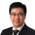 Khoon Goh (Head of Asia Research at ANZ)