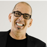 Malcolm Rands (Co-Founder, EcoStore)